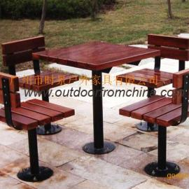 桌椅系列,桌椅介绍,实木桌椅