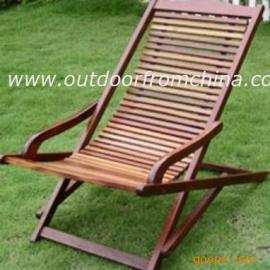 环保实木折叠椅,高档折叠椅,午休折叠椅
