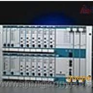SCI6500在线监测设备