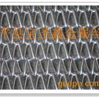 *生产不锈钢输送带的厂家输送带的价格