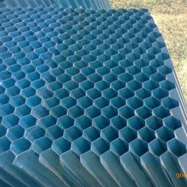 PVC斜管