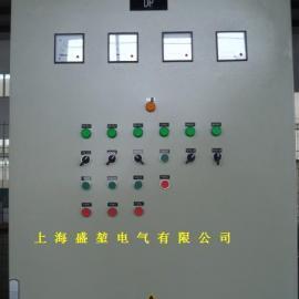 水处理电控系统