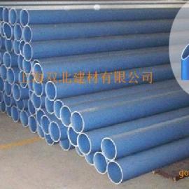 PP排水管,PP排水管生产厂家