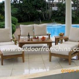 环保庭院躺椅,环保躺椅,精致耐用躺椅