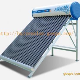 力诺瑞特太阳能热水器价格