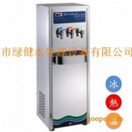 WA-900不锈钢节能饮水机内五级过滤