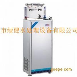 WA-800不锈钢饮水机+紫外线杀菌器