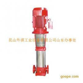 �N售南方泵�IXBD立式多�消防泵�M-南方消防泵