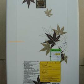 韩国原装进口家用壁挂炉