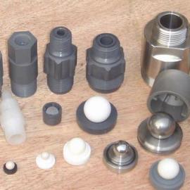 计量泵附件 过滤器DN15