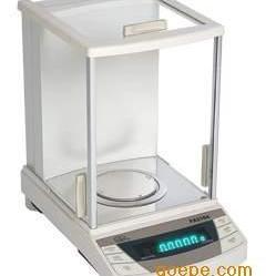 50kg电子台秤,电子计量台秤