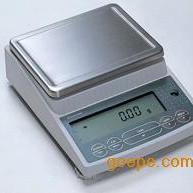 200kg电子秤台秤,定制电子台称