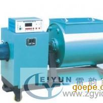混凝土搅拌机SJD-60强制式单卧轴混凝土搅拌机单卧搅拌机