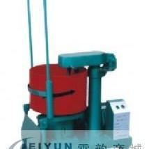 搅拌机AG官方下载,UJZ-15砂浆搅拌机