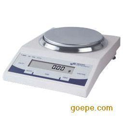 100kg电子台秤,电子小台秤