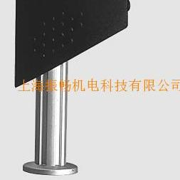 莱宝进口真空计TR211莱宝仪器仪表大量批发
