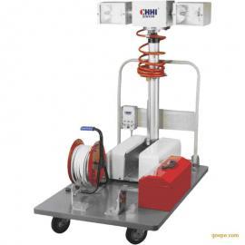 KM-SFD9000A大功率移动工作灯