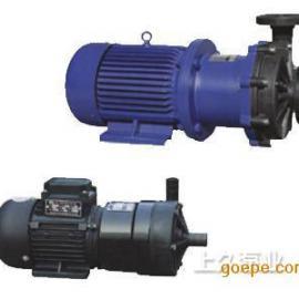 65CQF-25工程塑料磁力泵