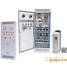 SJK系列星三角启动水泵控制柜