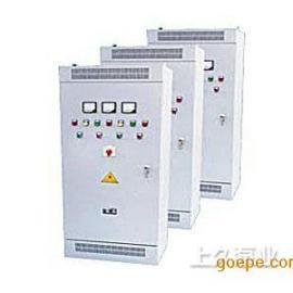 SJK系列自耦减压启动水泵控制柜