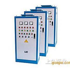 SJK系列全自动变频调速水泵控制柜