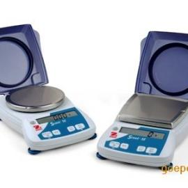 60kg电子台秤,200公斤电子台秤