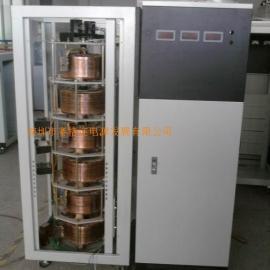 电动调压器,接触调压器,三相调压器,单相调压器