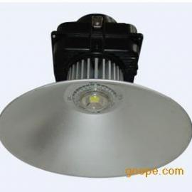 供应LED工矿灯,LED高棚灯
