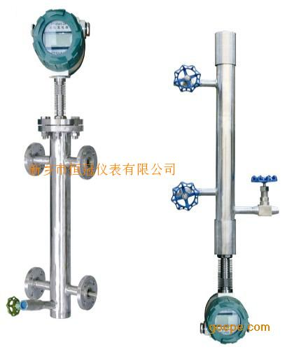 智能锅炉液位计价格/锅炉汽包液位计厂家