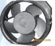电焊机散热风扇1751