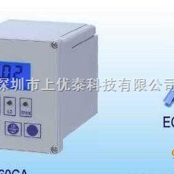 生产导电导率仪,导电度计生产