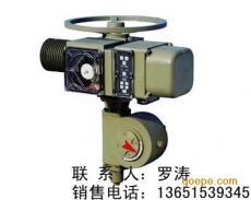 扬州西门子电动执行机构,2SJ3011,2SQ30