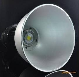 60Wled工矿灯
