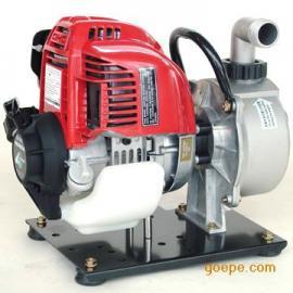 本田汽油机水泵WP10HX