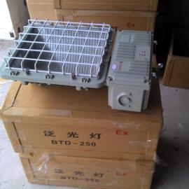 供应BTD-250防爆泛光灯