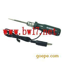 两用汽车测电笔 汽车测电笔