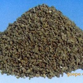 磁铁矿滤料||无烟煤||活性炭