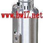电热蒸馏水器 自控型电热蒸馏水器