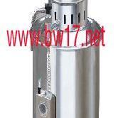 自控型电热蒸馏水器