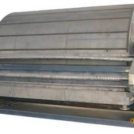 废水捞毛机|纺织印染污水捞毛机