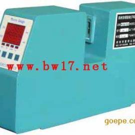 漆包线测径仪 外径测控装置