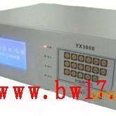 标准气样品制备器 气体分析仪校准仪