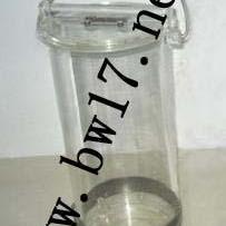 5L水质采样器 取水器