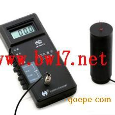 发光二极管光强计 二极管轴向光强测量仪