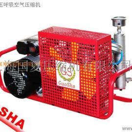 30/20兆帕微型高压空气压缩机