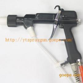 静电喷枪-国产静电喷枪-进口静电喷枪