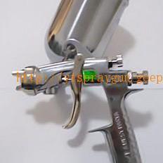 岩田手动喷枪操作简单AG官方下载,水性涂料用喷枪
