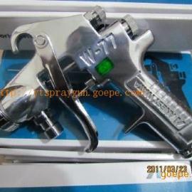 中型喷枪-底漆喷枪-粘合剂喷枪