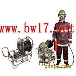 长管呼吸器 移动式长管呼吸器