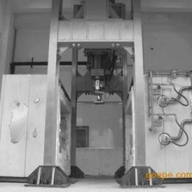 热力耦合实验台
